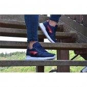 Free Marka Fm 6130 Lacivert Günlük Rahat Erkek Spor Ayakkabı