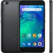 Xiaomi Redmi Go 8gb Cep Telefonu (Xiaomi Türkiye Garantili)