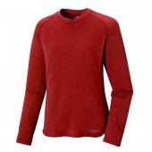Patagonia Ws Wool 4 V Neck