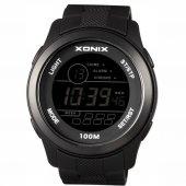 Xonıx Xox Gv005 Digital Çocuk Saati