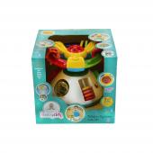 Babycim Direksiyonlu Projektör 35817