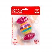 Kanz Knz 30250 Şeker Çıngırak