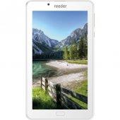 Reeder M7s 8gb 3g Wifi Tablet