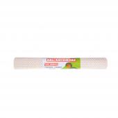 Nerox Beyaz Halı Kaydırmaz Ürün Nrx 5085