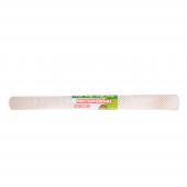 Nerox Beyaz Halı Kaydırmaz Ürün Nrx 5087