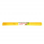 Nerox Sarı Halı Kaydırmaz Ürün Nrx 5087