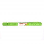 Nerox Yeşil Halı Kaydırmaz Ürün Nrx 5087