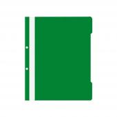 Noki Eco Telli Dosya Yeşil 50li