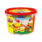 Play Doh Mini Kovam Oyun Hamuru 23414