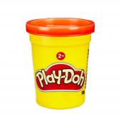Play Doh Tekli Hamur Nar Çiçeği B6756