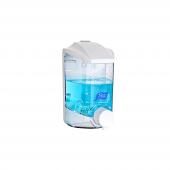 Titiz Tp 193 Damla Sıvı Sabun Ve Şampuan Makinesi ...