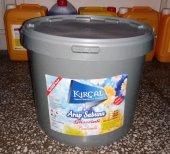 Kırçal 15 Kg Jel Gliserinli Parfümlü Arap Sabunu