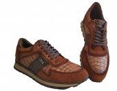 Orjinal Deri Comford Erkek Spor Ayakkabı