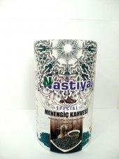 Nastiya Menengiç Kahvesi 200 Gr