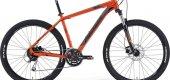 Merıda Bıg Seven 100 27,5j. Dağ Bisikleti