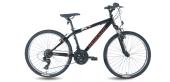 Peugeot 24j. Jm 24 5 Kıng Erkek Dağ Bisikleti