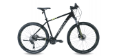 Peugeot M 12 Pgt 807 27.5 Dağ Bisikleti