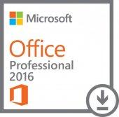 Microsoft Office 365 2016 Pro Plus Dijital Lisans Hesabı