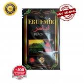 Ebu Emir Siyah Seylan Çayı Ceylon Kaçak Çay Garantili 800 Gr