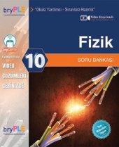 Birey Yayınları Ple 10.sınıf Fizik Soru Bankası