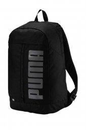 Puma Unisex Sırt Çantası Pioneer Backpack Iı 07510301