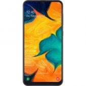 Samsung Galaxy A30 64gb Cep Telefonu (İthalatçı Garantili)