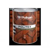 Polisan Politex Vernikli Parlak 0,75 L
