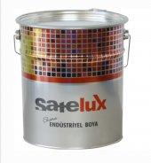 Satelux Endüstriyel Boya