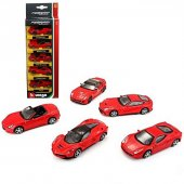 1 64 5li Ferrari Arabalar
