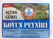 Altan Gürel Koyun Peyniri 600 Gr