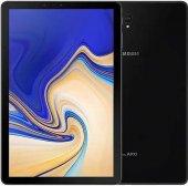 Samsung Galaxy Tab S4 Sm T830 64gb Tablet (Samsung Türkiye Garantili)