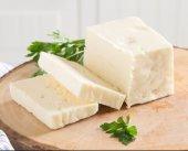 Akgünler Tam Yağlı Sert Edirne Beyaz Peyniri 600 Gr