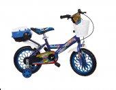 15 Jant Toyspy Çocuk Bisikleti