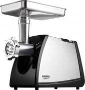 Vestel Kıyma Makinesi 2200 W
