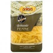Nuhun Ankara Glutensiz Penne Makarna
