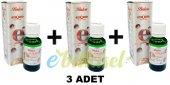 3 Adet Balen E Vitamini 20 Ml (Alpha Tocopherol)