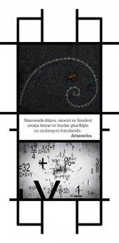 Matematik Kapı Giydirme 053