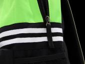 Cambridge Polo Club Sırt Çantası Plcan1651 Yeşil