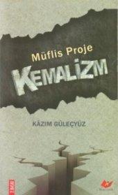 Müflis Proje Kemalizm