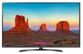 Lg 49uk6470 49 4k Uhd Smart Led Tv
