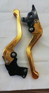 Nitex N Max Motor Fren Maneti(Sarıuysal Bisikletücretsiz Kargo