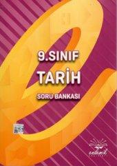 Endemik Yayınları 9. Sınıf Tarih Soru Bankası