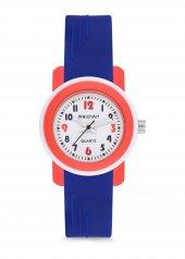Watchart Dijital Çocuk Kol Saati C180006