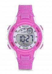 Watchart Dijital Çocuk Kol Saati C180015