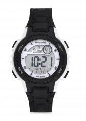 Watchart Dijital Çocuk Kol Saati C180024