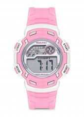 Watchart Dijital Çocuk Kol Saati C180025