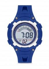Watchart Dijital Çocuk Kol Saati C180030