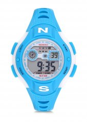 Watchart Dijital Çocuk Kol Saati C180033
