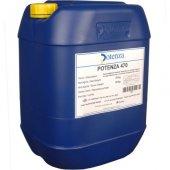 Potenza 470 Yarı Sentetik Soğutma Sıvısı 018 Mineral Yağ 25kg