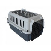 ıata Lux Kedi Köpek Taşıma Çantası L60t